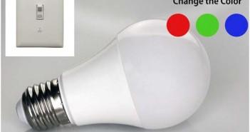 Mimmodz-Philips Hue- bombillas- lámparas- iluminación- LED