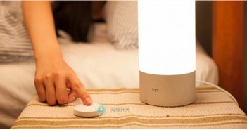 Xiaomi-Smart Home- KIT- domótica