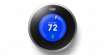Nest- UAB- IoT- Nube- procesamiento-