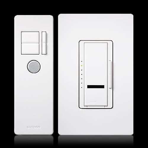 sistemas de control- iluminación inteligente- inalámbrica-iluminación
