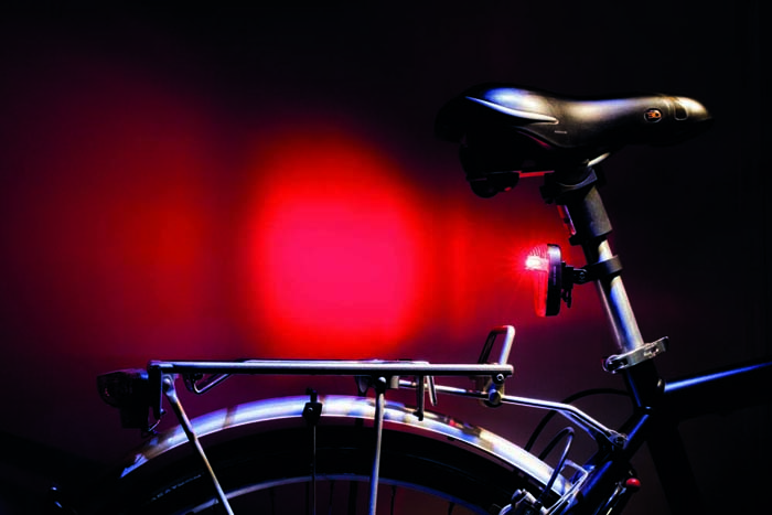 Osram- LEDsBIKE®- faros- faro- lux- luz