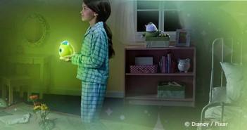 Philips-Disney- lámparas,