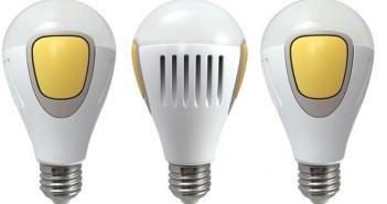BeON- lámpara