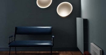 Foscarini- Lake- LED