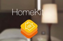 HomeKit- iOS- Apple- Smart home-Smart- Siri