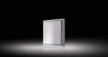 Dimmer- LED- sensor-Jung- lámparas- regulación