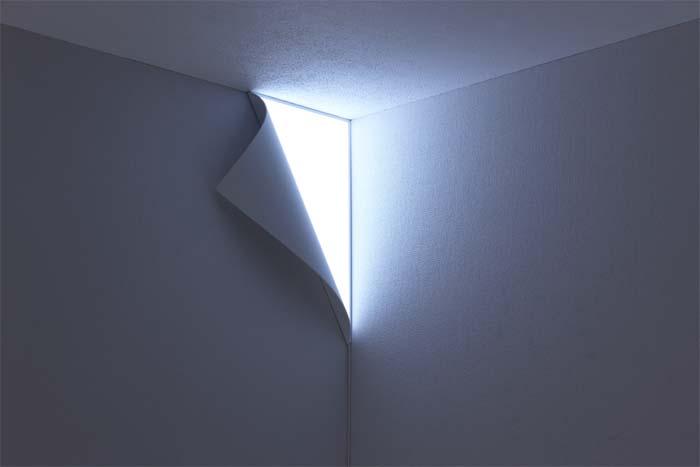Peel- luz- pared- iluminación- lámpara- luz-YOY