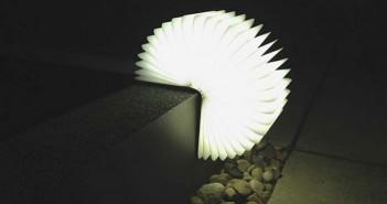 Lumio-iluminación-luz