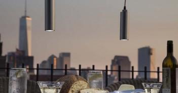 Shine- Voltaic Systems- luz- portátil- Kickstarter-panel solar- LED