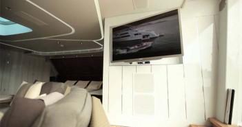 Domóticos- VBH- a bordo- Plejd