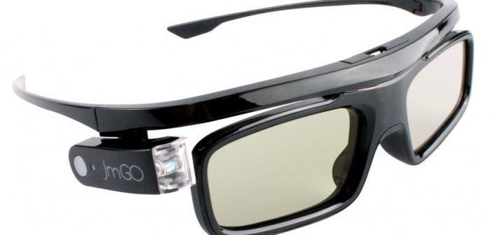 JmGO_3DGlasses