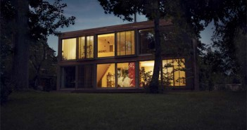 Philips-Bosch-Hue- iluminación- calefacción