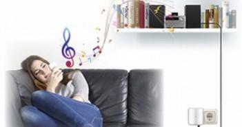 mydlink Home – controlar - Smart home - domótica