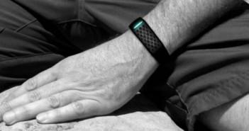 Urband - pulsera inteligente - manos libres - Cóatl - CES
