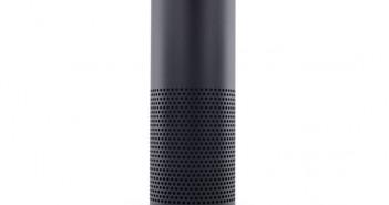 Echo Dot - Amazon tap – bluetooth - Alexa Voice - manos libres - control de voz - Amazon