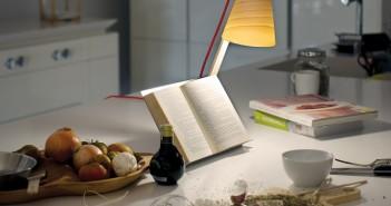 LZF - Cuatro Caminos – lámparas – diseño – Asterisco - Valencia