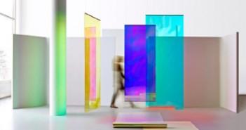 3M – decoración – iluminación - efectos visuales