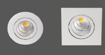 Vatios – lúmenes - bombilla de incandescencia – LED – RA - Metalarc - Oliva iluminación- luminarias