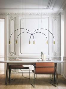 Estiluz – LED - Light & Building – Pila – ecología – sostenibilidad – USB – iluminación - diseño