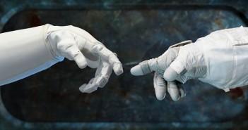 foro internacional- ERF2016 -euRobotics, robótica, networking
