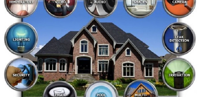 casas inteligentes, Hogar GO - Internet of Things – seguro – WeHome – Caser - Europ Assistance- conectividad