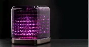 Indiegogo- Titlte Light-crowfunding- LED
