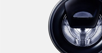 Lavadora – AddWash – smarthome – Samsung - aplicación móvil