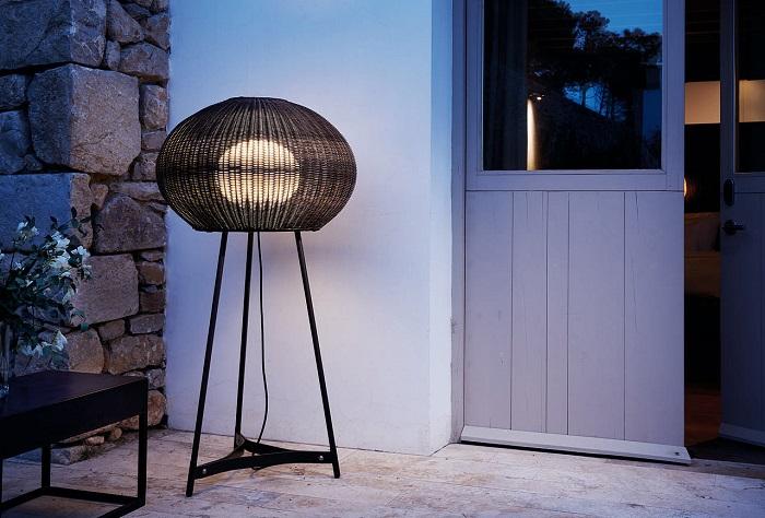 LED -Oliva Iluminación - verano