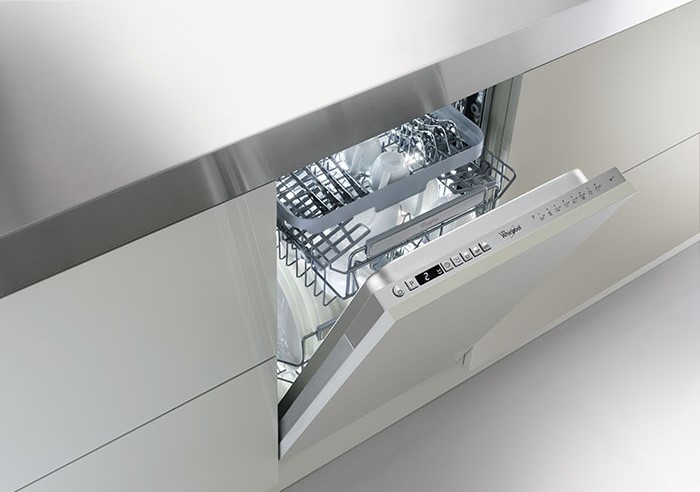 Whirlpool - innovación - electrodomésticos - cocina inteligente
