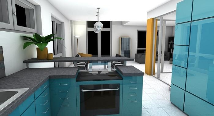 Fundación para la Eficiencia Energética - IDAE - temperatura - electrodomésticos - consejos