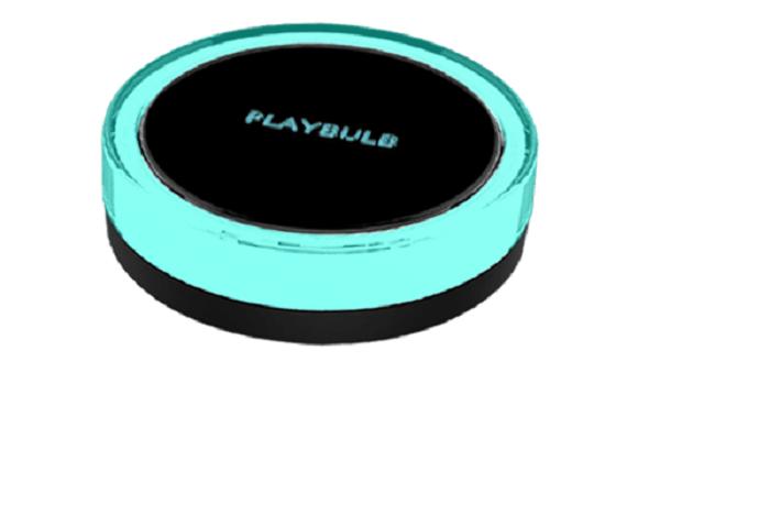 Playbulb Garden - dispositivo - Mipow - bluetooth