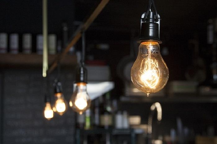 LED - Euro-Topten - energía - bombillas - electrodomésticos