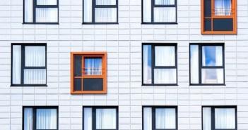 ventanas - luz solar - MIT - Instituto Tecnológico de Massachusetts