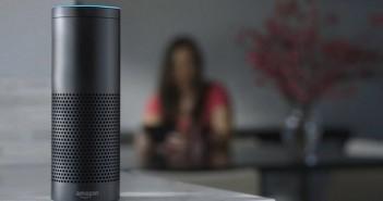 Lutron HomeWorks QS - RadioRA 2 - Amazon Alexa - sistemas de control
