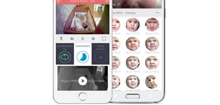Invidyo - Indiegogo - crowdfunding - inteligencia artificial