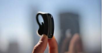 VVFLY Electronic - Indiegogo - crowdfunding - dispositivo - ronquidos - anti - snoring
