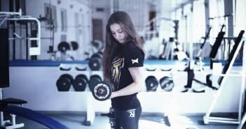e-gym - fitness - entrenamiento - deporte