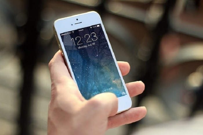 ZOTAC - sensores - Cozee Smart Home - Android - IOS - Smart Plug Cozee