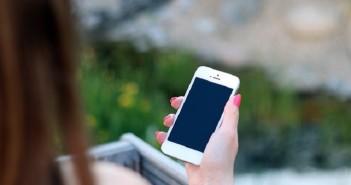 S2 Grupo - ciberseguridad - Smartphone - nuevas tecnologías