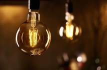 Philips Lighting, iluminación hogar