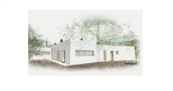 casa más eficiente, sostenible, smart home, eficiencia energética