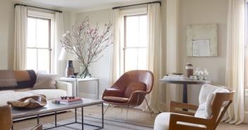 decoración, hogar, smart home