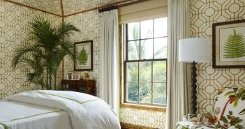 diseño, decoración del hogar, decoración, hogar, smart home