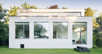 Bosch, smart home
