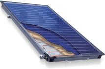 Solar Térmica, Buderus, Be Solar