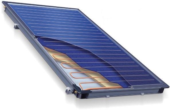 buderus ofrece las claves para maximizar la eficiencia en instalaciones de solar t rmica smart. Black Bedroom Furniture Sets. Home Design Ideas