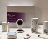 Nueva solución para Smart Home de Leotec
