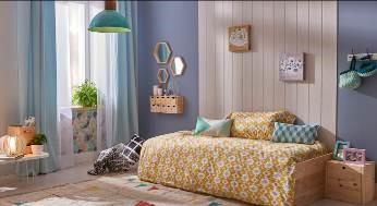 casa, hogar, Designe, Neo Escandiinavo