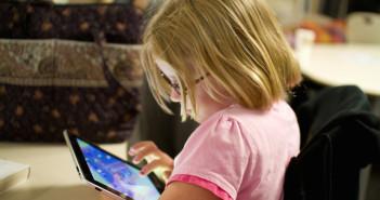 consejos, Trend Micro, dispositivo smart, niños