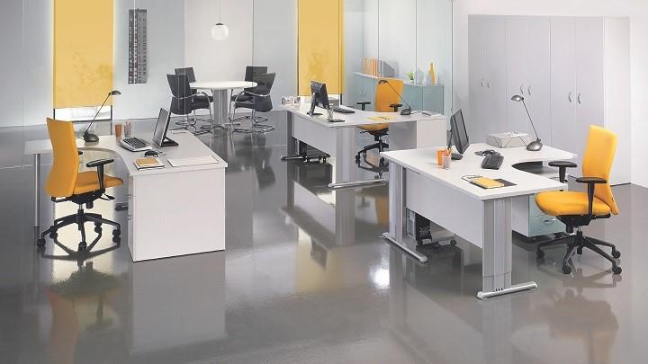 errores al decorar tu despacho u oficina - Decoracion Despachos